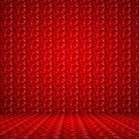 gradient background: abstract red background layout design, web template with smooth gradient color