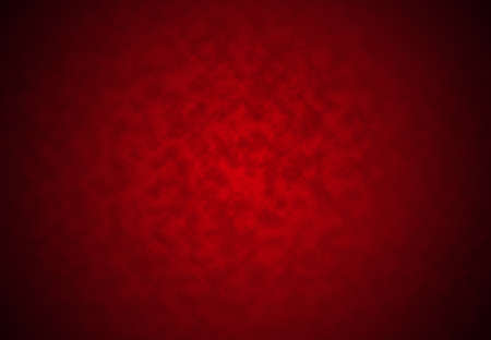 christmas room: Abstract Red background Christmas Valentines layout design,studio,room, web template ,Business report with smooth circle gradient color. Stock Photo