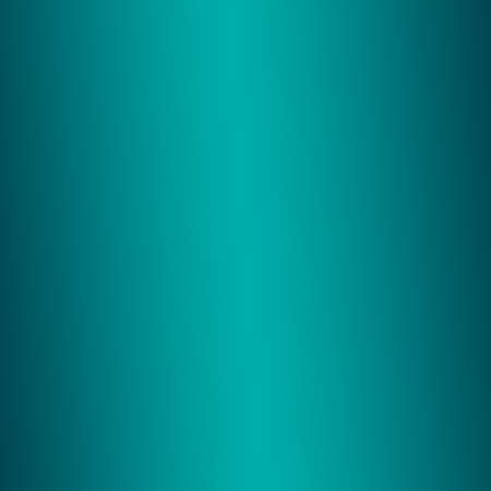 bussiness: Smooth Turquoise with Black vignette Studio well use as background,bussiness report,digital,website template. Stock Photo