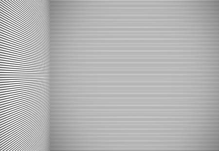 black stripes: abstract black stripes background Studio backdrop well use as background.