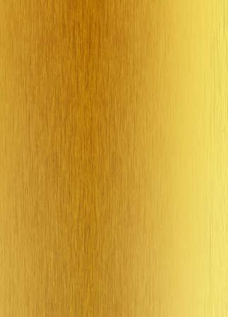 shiny floor: Luxury Gold Background