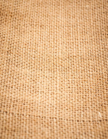 vintage background: Vintage linen fabric background