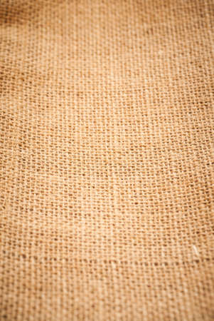 linen fabric: Vintage linen fabric background