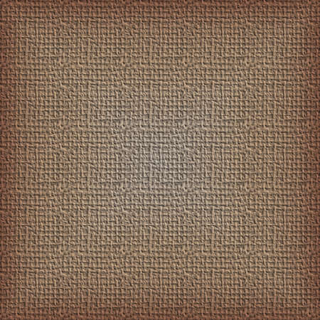 soil texture: Empty brown soil texture Studio well use as background,web template,backdrop. Stock Photo