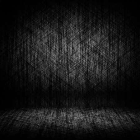 테두리 검은 짤막한 배경 스튜디오 배경 추상 고급스러운 검은 색 그라데이션 -뿐만 아니라 다시 사용 배경, 블랙 보드, 검은 스튜디오 배경, 블랙 그라 스톡 콘텐츠