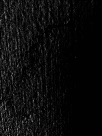 Black and white Grunge texture. Grunge background. Texture Grunge. Dust Overlay Distress Dirty Grain.Perfect background with space. Distress Overlay Texture For Design.