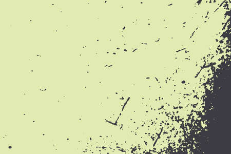 distressing: Distress retro background. Grunge texture. Vintage background.