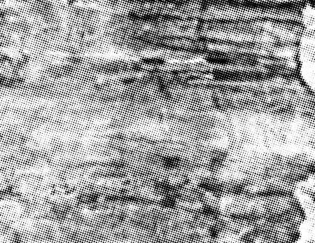 Distressed grunge grainy overlay texture. Scratch Old Texture Wall Background.