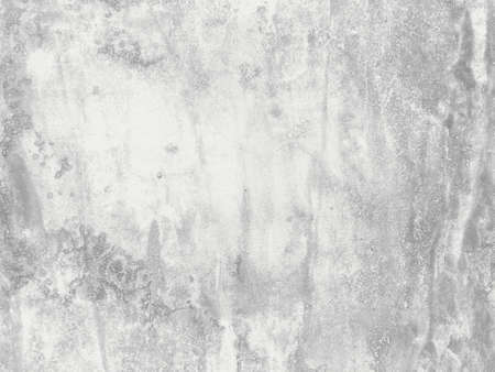 Grungy white background of natural cement or stone old texture as a retro pattern wall. Conceptual wall banner, grunge, material,or construction