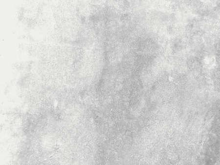 Fond blanc grungy de ciment naturel ou de texture ancienne en pierre comme mur de motif rétro. Bannière murale conceptuelle, grunge, matériel ou construction. Banque d'images
