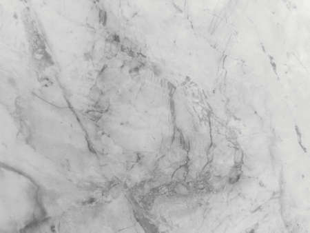 White marble texture with natural pattern for background or design art work. High Resolution.