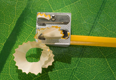 pencil sharpener: Pencil sharpneer