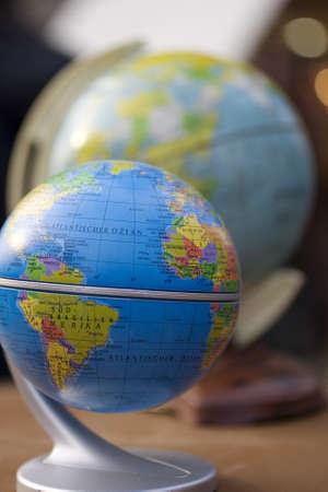 planisphere: Planisfero
