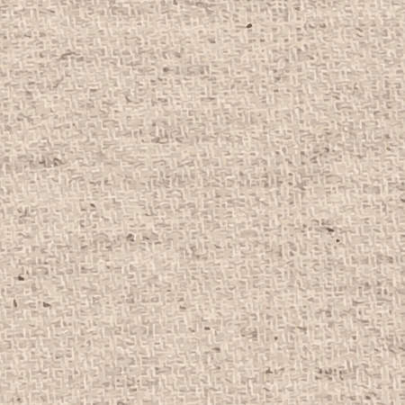 Light natural linen texture for the background.