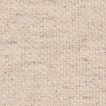 Textura ligera de lino natural para el fondo. Foto de archivo - 28455188