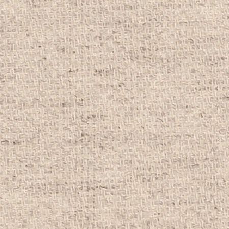 linen texture: Textura ligera de lino natural para el fondo. Vectores
