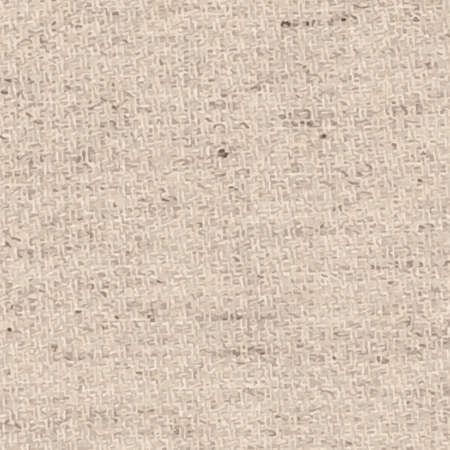 Beidge coarse canvas texture.