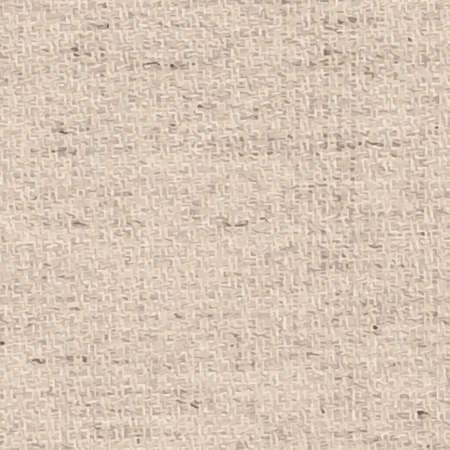 Light natural linen texture for the background.  Ilustração