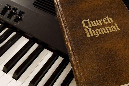 salmo: Tastiera