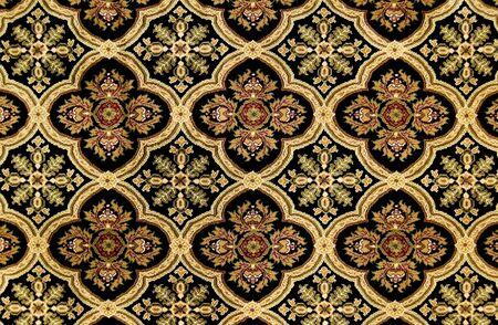 Ornate Design photo