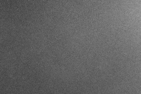 aluminium background: Aluminium grey metal plate background