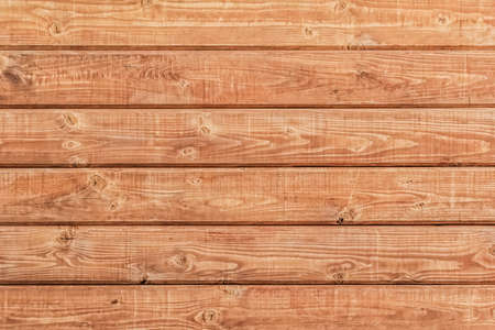 grooves: White Pine planks hut wall texture, with wood knots and joint grooves