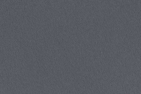 coarse grain dark gray pastel paper texture sample Фото со стока