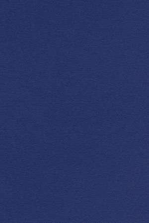 granatowy: Granatowy pastelowych tekstury papieru próbka Zdjęcie Seryjne