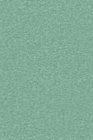 kelly: Photograph of light Kelly Green woven polyester fabric texture sample