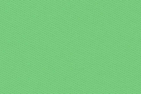 kelly: Photograph of artificial leather, vivid Kelly Green coarse texture sample