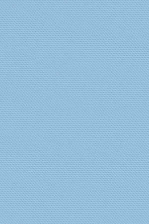 Photograph of artificial leather, bright Powder Blue texture sample photo