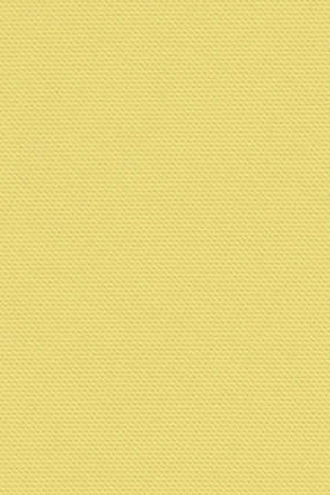 leatherette: Photograph of artificial leather, Pale Lemon Yellow texture sample