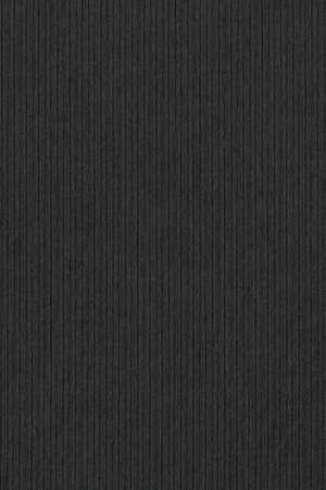 Photograph of recycle, handmade, striped, Dark Charcoal Black paper, coarse grain, grunge texture sam photo