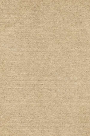 yellow ochre: Photograph of striped coarse pastel paper, Pale Yellow Ochre texture sample