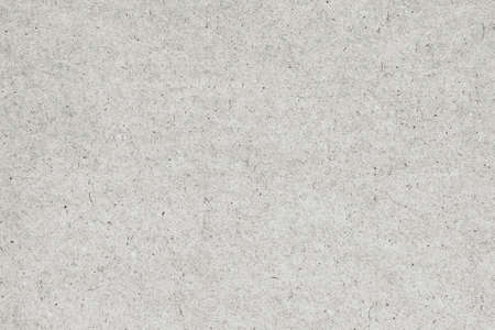 Photograph of recycle, Light Gray kraft paper, coarse grain grunge texture