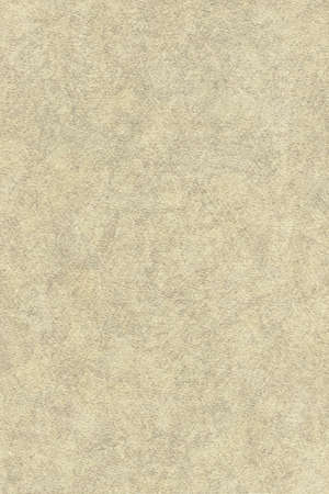 blotted: Photograph of Lime Yellow Striped Pastel Paper, coarse grain, bleached, blotted grunge texture sample. Stock Photo