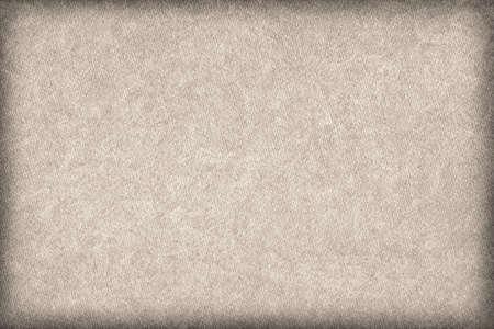 grigiastro: Riciclare Grigi Brown Acquerello carta sbiancata chiazzata Vignette Grunge Archivio Fotografico