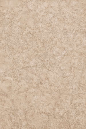 bleached: Recycle Brown Paper Bleached Mottled Grunge Texture