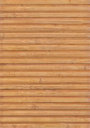 treated board: Bamboo Place Mat Grunge Texture