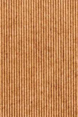 impurities: Recycle Brown Corrugated Cardboard