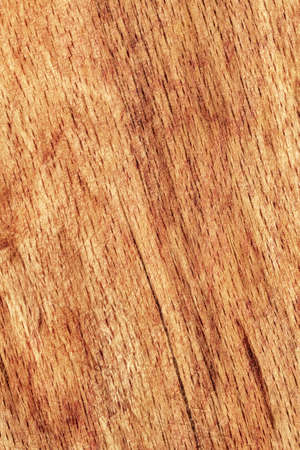 Photograph of old, roughly treated, warn out Beech Cutting Board grunge texture detail.