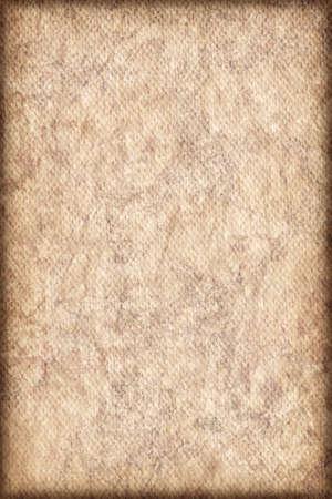 cartilla: Algod�n, Algod�n Lona, loneta de algod�n, Lienzo de artista, cereales secundarios, Superficie �spera, gruesa extra, imprimado, Acrylic Primer, P�lido, abigarrado, Vignette, los bordes quemados, �spero, Grunge,, Ondulado desigual, Arte y artesan�a, Equipo del artista, Pintura de superficie, A