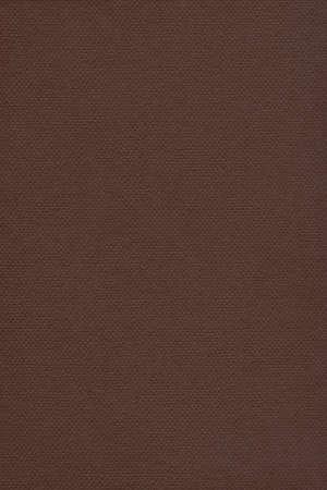 umber: Photograph of Recycle Dark Burnt Umber Pastel Paper, coarse grain, grunge texture sample.