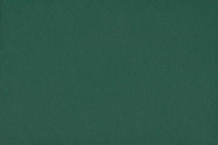 dark pastel green: Photograph of Recycle Dark Emerald Green Pastel Paper, coarse grain, grunge texture sample. Stock Photo