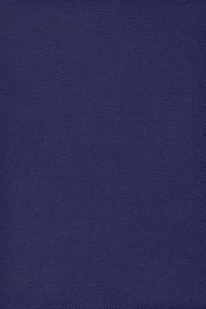 azul marino: Fotograf�a de reciclaje oscuro Azul marino Pastel Papel, de grano grueso, muestra de la textura del grunge. Foto de archivo