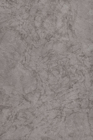 design abstract: Photograph of Recycle Dark Gray Pastel Paper, coarse grain, bleached, mottled, grunge texture sample.