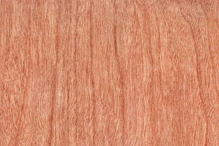 brownish: Natural Cherry Wood Brownish Red Veneer, grunge texture sample.