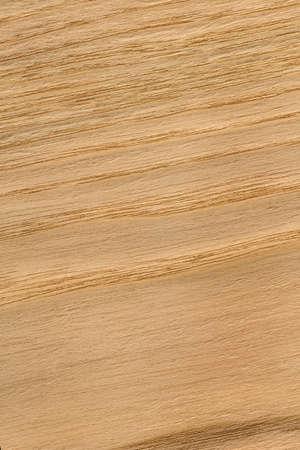 panelling: Natural Oak Wood Ocher grunge texture sample.