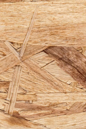 prefabricated buildings: Wooden chipboard, rough, extra coarse surface grunge texture.