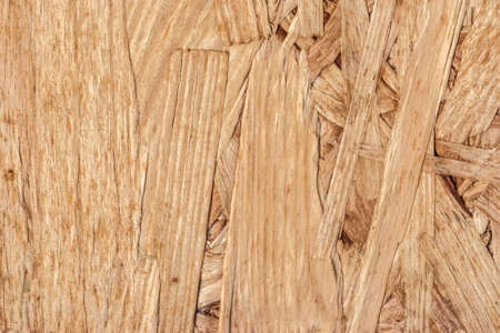 provisional: Wooden chipboard, rough, extra coarse surface grunge texture.
